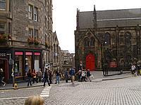 Foto Tour Inghilterra e Scozia Tour_412