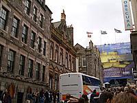 Foto Tour Inghilterra e Scozia Tour_413