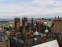 Foto Tour Inghilterra e Scozia Tour_414