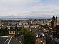 Foto Tour Inghilterra e Scozia Tour_415