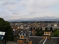 Foto Tour Inghilterra e Scozia Tour_416