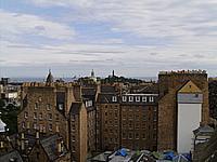 Foto Tour Inghilterra e Scozia Tour_417