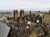 Foto Tour Inghilterra e Scozia Tour_418