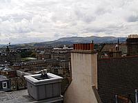 Foto Tour Inghilterra e Scozia Tour_420