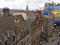 Foto Tour Inghilterra e Scozia Tour_421