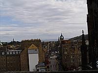 Foto Tour Inghilterra e Scozia Tour_422