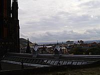 Foto Tour Inghilterra e Scozia Tour_423