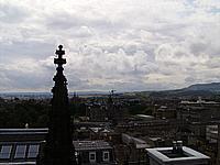 Foto Tour Inghilterra e Scozia Tour_424