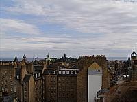 Foto Tour Inghilterra e Scozia Tour_425
