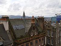 Foto Tour Inghilterra e Scozia Tour_426