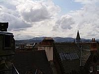 Foto Tour Inghilterra e Scozia Tour_427