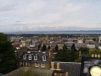 Foto Tour Inghilterra e Scozia Tour_428