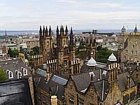 Foto Tour Inghilterra e Scozia Tour_429