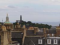 Foto Tour Inghilterra e Scozia Tour_430