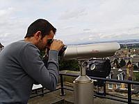 Foto Tour Inghilterra e Scozia Tour_431