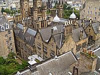 Foto Tour Inghilterra e Scozia Tour_434