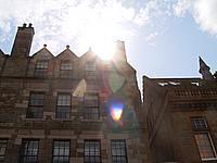 Foto Tour Inghilterra e Scozia Tour_435