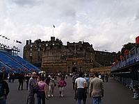 Foto Tour Inghilterra e Scozia Tour_437