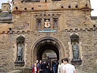 Foto Tour Inghilterra e Scozia Tour_438
