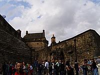 Foto Tour Inghilterra e Scozia Tour_440
