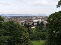 Foto Tour Inghilterra e Scozia Tour_441