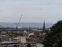 Foto Tour Inghilterra e Scozia Tour_442