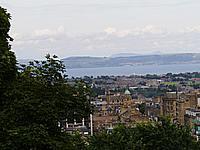 Foto Tour Inghilterra e Scozia Tour_443