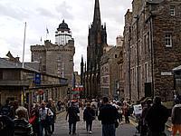 Foto Tour Inghilterra e Scozia Tour_444