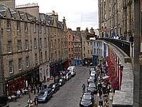 Foto Tour Inghilterra e Scozia Tour_445