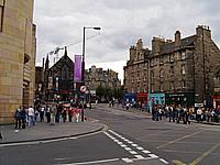 Foto Tour Inghilterra e Scozia Tour_446