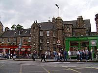 Foto Tour Inghilterra e Scozia Tour_447