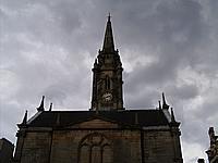 Foto Tour Inghilterra e Scozia Tour_448