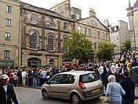 Foto Tour Inghilterra e Scozia Tour_449