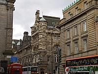 Foto Tour Inghilterra e Scozia Tour_450