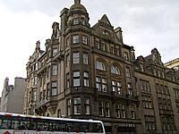 Foto Tour Inghilterra e Scozia Tour_451
