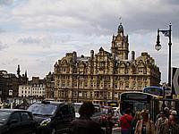Foto Tour Inghilterra e Scozia Tour_452