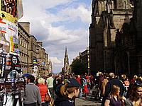 Foto Tour Inghilterra e Scozia Tour_453