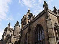 Foto Tour Inghilterra e Scozia Tour_454