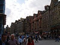 Foto Tour Inghilterra e Scozia Tour_455