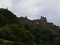Foto Tour Inghilterra e Scozia Tour_456
