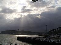 Foto Tour Inghilterra e Scozia Tour_457