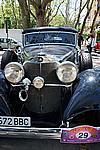 Foto Transappenninica - Borgotaro 2009 Transappenninica_09_007