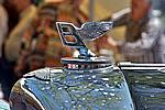 Foto Transappenninica - Borgotaro 2009 Transappenninica_09_009