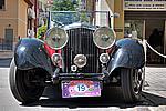 Foto Transappenninica - Borgotaro 2009 Transappenninica_09_016