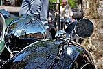 Foto Transappenninica - Borgotaro 2009 Transappenninica_09_019
