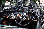 Foto Transappenninica - Borgotaro 2009 Transappenninica_09_021