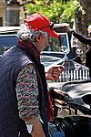 Foto Transappenninica - Borgotaro 2009 Transappenninica_09_046