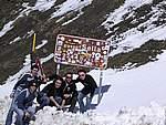 Foto Trentino Trentino 001