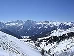 Foto Trentino Trentino 002