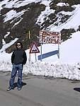 Foto Trentino Trentino 003